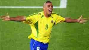 Finally!! Legend Ronaldo Speaks On Neymar's Exit From Barcelona (Read What He Said)